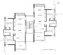 floor plans new zealand wan regent park apartments for wcc city housing by designgroup