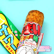 where to find japanese candy 78 best japan candy box images on japanese candy