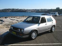 volkswagen fox 1989 volkswagen golf gti 1989 review amazing pictures and images
