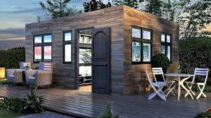 small luxury house plans and designs small luxury house plans design ideas 24 spaces