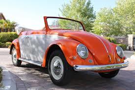 volkswagen beetle classic convertible 1963 volkswagen beetle classic convertible 1963 vw convertible