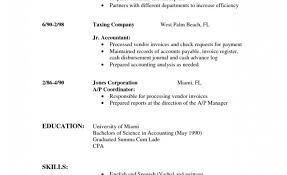 modern resume template word 2007 100 2007 word resume template contemporary resume templates