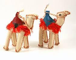 4425 best camel love images on pinterest camels writing