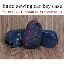 peugeot 2016 price compare prices on 2015 peugeot 2008 key online shopping buy low