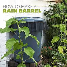How To Build A Small Garden Tool Shed by Storage And Organizational Secrets For Your Garden Shed