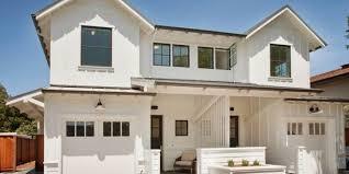 duplex homes why choose duplex homes for purchase lexington villas