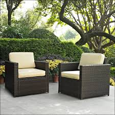 Dark Wicker Patio Furniture by Furniture Stylish Frontgate Outdoor Furniture With Dark Rattan On