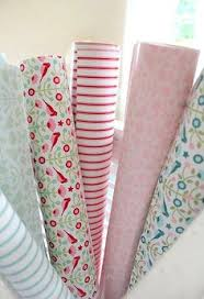 shabby chic wrapping paper abstract wrapping paper macrografiks ideas