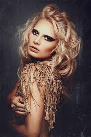 hair makeup april cormier beauty
