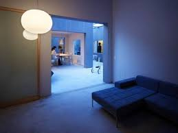 design house lighting reviews the unique house in japan by suppose design office home reviews