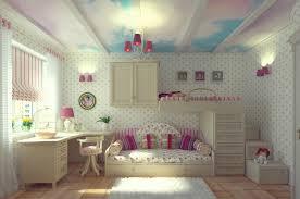 chambre adulte fille decoration chambre fille adulte