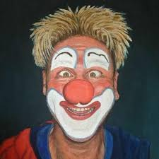 hire a clown prices best clowns in east sussex for hire prices reviews