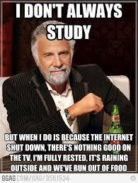 Funny College Memes - 50 hilarious college memes you ll love ltcl magazineltcl magazine
