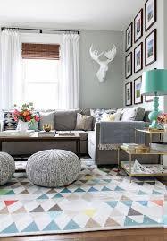 Black Living Room Rugs Charming Living Room Rug Ideas Diy Area In Brown Cream Leg White