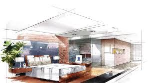 designing bedroom interior design bedroom drawing abwfct com