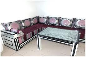canap fushia canape fushia canape fushia fauteuil baroque capitonnac across