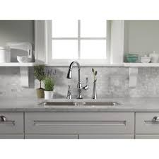 brizo faucet 64003lf bz talo brilliance brushed bronze pullout
