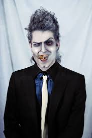Halloween Makeup Man 78 Best Fantasy Images On Pinterest Make Up Makeup And Makeup Ideas