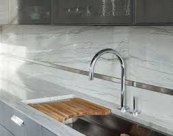 kitchen faucets made in usa kitchen modern kitchen faucets stunning kitchen faucets made in