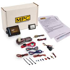 1998 honda accord starter price amazon com complete add on remote car start kit compatible with