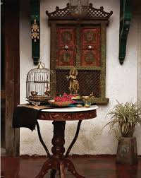 Blogs On Home Decor India How To Decor Your Home In Traditional Indian Way Designwud