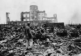 Hiroshima 70 ans déjà. Images?q=tbn:ANd9GcTc1obuO3EfllyHw1UAmRJK8F9EvofT4UblJmdCv4NWvk-EVndu_99v9YWacw