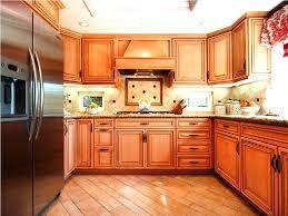 amusing kitchen cabinet range hood design examples bukit mertajam
