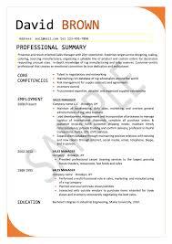 Procurement Resume Samples by Resume Samples Basic To Professional Resumeyard