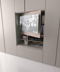Bedroom Tv Cabinet Design Bedroom Furniture Sets Bedroom Built In Wardrobes Wall Cupboard