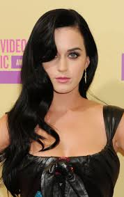 What Color To Dye Your Hair Colors To Dye Your Hair With This Fall U2013 Glam Radar