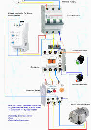 2 pin flasher relay wiring diagram simple turn signal brilliant