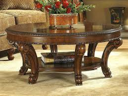 bombay trunk coffee table art furniture old world collection luxedecor old world coffee table