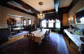 home design duluth mn olcott house in duluth minnesota b b rental