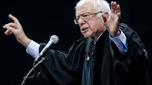 Bernie Sanders New House Pictures It Begins New Effort To Draft Bernie Sanders For U0027people U0027s Party U0027