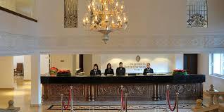 puebla hotels intercontinental presidente puebla hotel in puebla