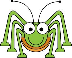 cute halloween mummy clip art mummy cartoon images free download clip art free clip art on