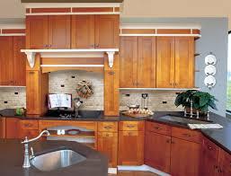 100 kitchen cabinet factory outlet pedini kitchen design