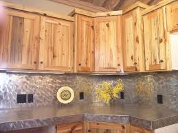 How To Build Simple Kitchen Cabinets by The 25 Best Pine Kitchen Cabinets Ideas On Pinterest Pine