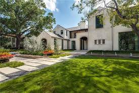 Contemporary Houses For Sale Modern Homes For Sale Dallas Tx Contemporary Real Estate