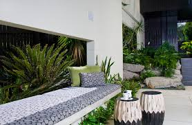 How To Create A Beautiful Backyard How To Create The Perfect Outdoor Space John Croft Design