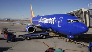 southwest flight sale wkyc com southwest airlines offering discounts on flights as low