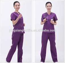 cheap scrubs cheap scrubs suppliers and manufacturers at alibaba