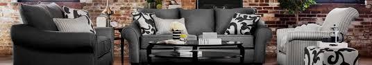 black friday value city furniture sleeper sofas value city furniture value city furniture
