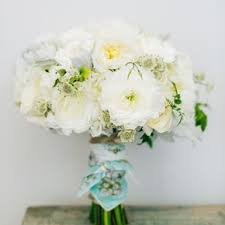gardenia bouquet gardenia wedding bouquets
