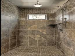 bathroom tile design patterns modern style brown tile bathroom the exciting picture above is