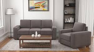 Yale Sofa Bed Sofas Buy Sofas Online In India Customfurnish