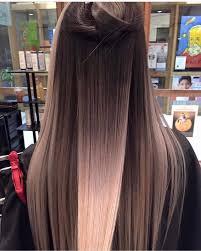 balayage hair que es esto es lo que quiero pero con un tono mas natural new pinterest