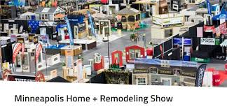 home improvement design expo blaine mn 2014 blog new windows for america exterior interior home