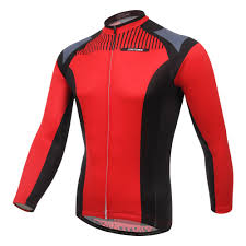 bike jackets online online get cheap mens cycling jackets aliexpress com alibaba group