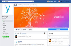 create facebook fan page facebook fanpages are changing again here is what you need to